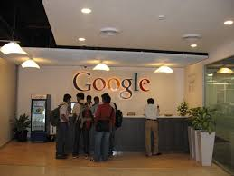 google company head office. Google Office In Bangalore. 0. 1 Company Head