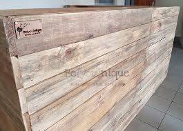 pallet furniture desk. Pallet Furniture Desk. Bar, Reception Desk, Desk 2, Reclaimed Timber U