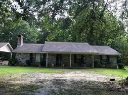 Toledo bend express team, toledo bend express realty. Sabine County La Real Estate Homes For Sale Point2