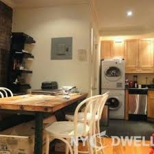 ... 1 Bedroom Apartments For Rent Nyc Lovely 1 Bedroom Apartment Nyc Bedroom  2 Bedroom Apartment Rent ...