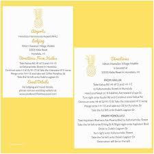 Wedding Enclosure Card Template Wedding Invitation Enclosures 93 Best Diy Wedding Rsvp Enclosure