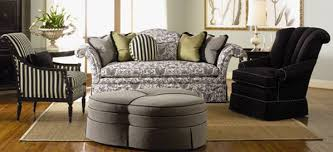 french style furniture stores. French Style Furniture On Stores
