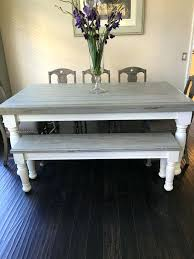 best painted farmhouse table ideas on wood for wooden lamps black grey tops best wood for farmhouse table
