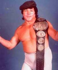 Not in Hall of Fame - 122. Bill Dundee