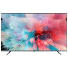 <b>Xiaomi Mi</b> TV 4S V53R 55 4K Ultra HD <b>Smart</b> TV Android OS LED ...