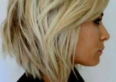 Coiffure Femme Long 2019 Coupe Cheveux Hiver Baltische