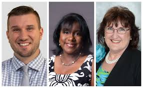 St. Lucie County School Board District 4: two newcomers face incumbent