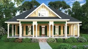 cottage style house plans cottage style house plan cottage style house plans under 1500 square feet