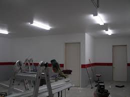 basement lighting ideas unfinished ceiling. Image Of: Unfinished Basement Lighting Ideas Plans Ceiling T