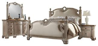 antiqued weathered bedroom furniture shabby chic style bedroom furniture sets bedroom furniture shabby chic