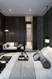 Impressive Modern Master Bedroom Interior Design Stylish Contemporary Bed Suite Bedrooms In Inspiration Decorating