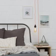 pendant lighting plug in. get 20 plug in pendant light ideas on pinterest without signing up edison lighting bedroom rustic bulbs and industrial chandelier c