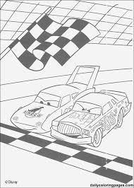 Small Picture 76 best cars coloring pages images on Pinterest Coloring sheets