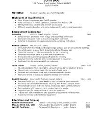 Warehouse Supervisor Resume New Operations Supervisor Resume Sample As Well As Warehouse Lead Resume