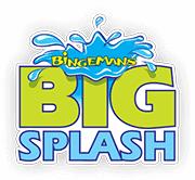 <b>Beach Volleyball</b> | Big Splash | Bingemans
