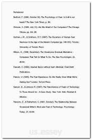 journal article database my essay service how to structure journal article database my essay service how to structure a paragraph in an essay merit scholarships assignment writing how to write an