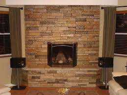 fireplace stone tile ideas the hippest pics designs veneer ravishing design with tv ideasideast shirt small