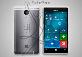 microsoft surface phone. microsoft surface phone