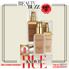 Elizabeth Arden Flawless Finish Foundation Colour Chart How To Find The Right Foundation For Every Shade Hueknewit
