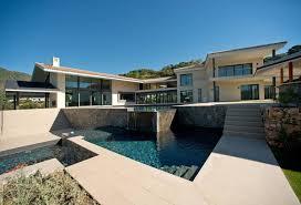 La Zagaleta 7 Bedroom1 300x205. This Stunning 7 Bedroom House ...