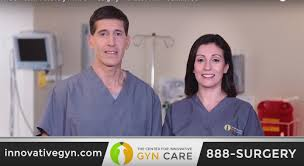 cigc faster recovery from gyn surgery less pain contact us cigc faster recovery from gyn surgery less pain contact us