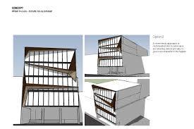 Dormitory Design Concept Itc Dormitory Spacefabrik
