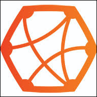 Apps Workfront Fusion