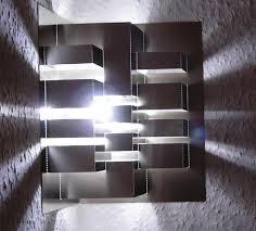 lighting in interior design. Interesting Furniture Lamps Warisan Lighting With Interior Design. In Design