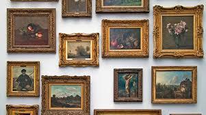art framing. Custom Picture Frames Art Framing M