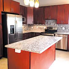 now that tax season is wrapping up customers can put their hard earned tax refunds to work by counting on the one stop of c c cabinets granite for