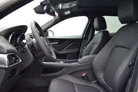 2018 jaguar 4 door. perfect 2018 new 2018 jaguar fpace 25t premium intended jaguar 4 door