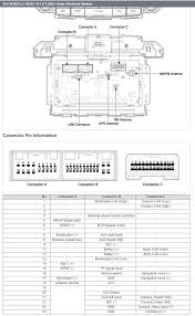wiring diagram for hyundai tucson wiring diagram for you • ix35 trailer wiring diagram 27 wiring diagram images hyundai accent wiring diagram pdf hyundai accent wiring