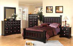 Chinioti Bed Designs 2019 Latest Pakistani Wooden Furniture Design Ideas For Living