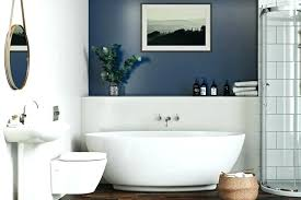 awesome blue and white bathroom rugs navy and white bathroom navy blue and white bathroom with awesome blue and white bathroom rugs