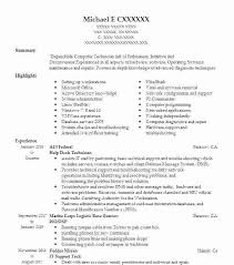 Sample Teaching Resumes – Resume Sample Web