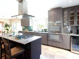 contemporary kitchen colors. Plain Colors Contemporary Kitchen Decor Medium Size Of Color Schemes Popular  Cabinet Colors Grey Ideas Inside Contemporary Kitchen Colors