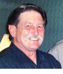 Larry Smith | Obituaries | news-journal.com