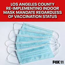 FOX 11 Los Angeles on Twitter ...