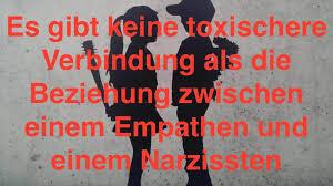 Wenn Ein Empath Einen Narzissten Liebt Narzissmus Bindungsangst
