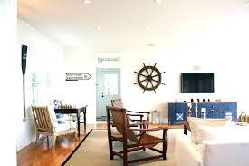 swinging nautical rugs for living room coastal living room area rug beach rugs for nautical furniture