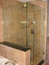 showers aqua glass shower stall medium size of chair near transpa aqua glass sliding shower