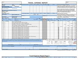 sample personal budget personal budget template printable best s sample expense spreadsheet