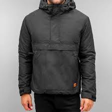 jack jones jacket lightweight jorlou in black men jack jones singer father jack and jones jackets debenhams recognized brands