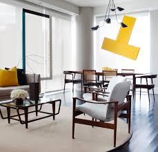 Interior Designer And Decorator Best Decorators And Interior Designers In Brooklyn NY Décor Aid 92