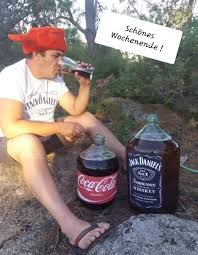 Alkohol Lustig Witzig Sprüche Bild Bilder Schönes Wochenende