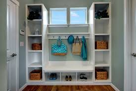 entry furniture cabinets. Unique Entry Storage Furniture With Entryway Console Cabinets Chests And Wooden R