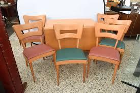 extension dining table finn juhl middot