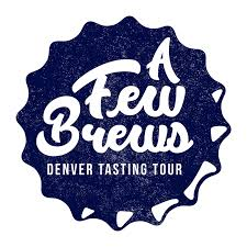 Image result for few brews pics