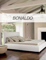 modern chairs for bedrooms. Bonaldo Bloom Bed Modern Chairs For Bedrooms