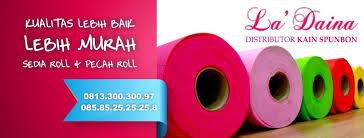 Industrial company in surabaya, indonesia. Distributor Kain Spunbond Gresik 08585 252525 8 Distributor Kain Spunbond Gresik Hubungi Ibu Elya Rosyidah 08585 252525 8